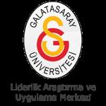 GSÜ Liderdik Araştırma ve Uygulama Merkezi